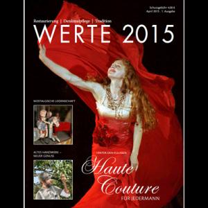 WERTE-_Magazin_01_15_Auszug_TITEL