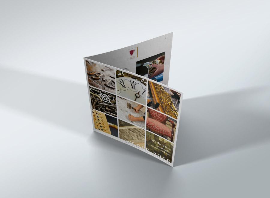Werte-katalog-2015